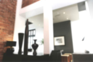 blurry interior photo | Jolly Homes Team at Resident Realty