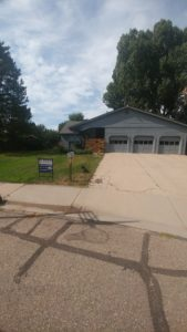 Fort Collins Home For Sale 3 | Jolly Homes Team at Resident Realty