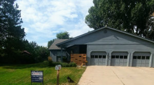Fort Collins Home For Sale   Jolly Homes Team at Resident Realty