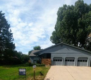 Fort Collins Home For Sale 2   Jolly Homes Team at Resident Realty