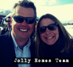 Jay and Leslie Seier small | Jolly Homes Team at Resident Realty