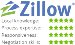 Zillow agent review | Jolly Homes Team at Resident Realty