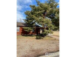 2806 W Woodford Ave # A Fort Collins CO 80521 Listing Price: $240,000